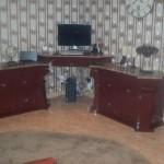 Bureau & meubels